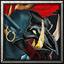 Huskar - Sacred Warrior | Guia Como Armar