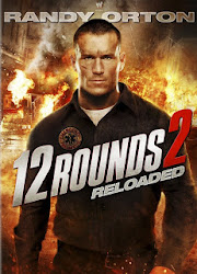 12 Rounds: Reloaded - 12 Vòng sinh tử 2013