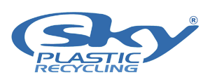 SKY PLASTIC RECYCLING