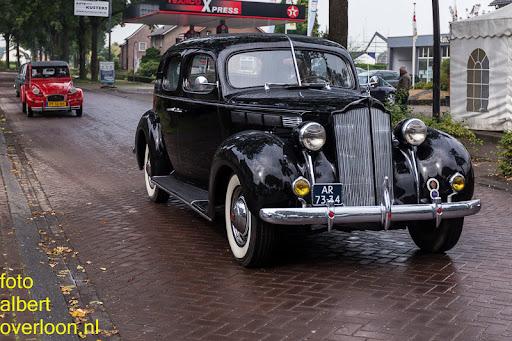 Jaarlijkse Cabrio-Oldtimertocht Overloon 31-08-2014 (24).jpg