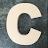 Chesky Kornwasser avatar image