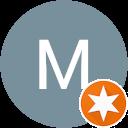 Massimo Melani