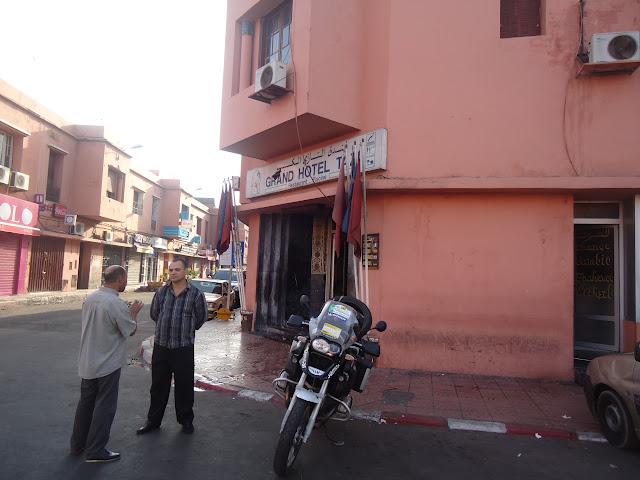 Marrocos 2011  DSC03283