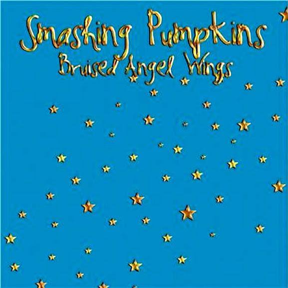 the smashing pumpkins discography torrent