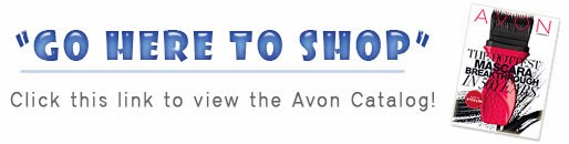The latest Avon Catalog