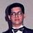 Eduardo Mancini Júnior avatar image