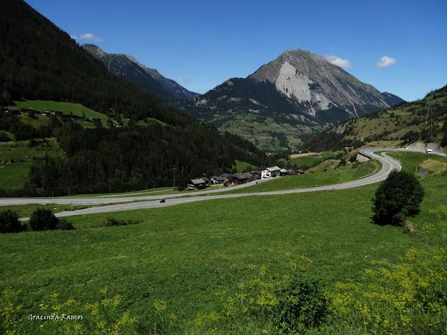 passeando - Passeando pela Suíça - 2012 - Página 9 DSC02104