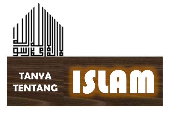 Shooting Star Prezz Tanya Tentang Islam Petikan Soal Jawab Bersama Dr Mashitah Ibrahim