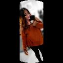 S. Ivette Gaytan Sanchez