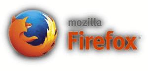 Actualización Firefox 25, ya esta aquí