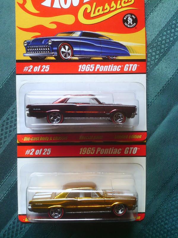 Mis compras en el extranjero IMG_20120915_151545