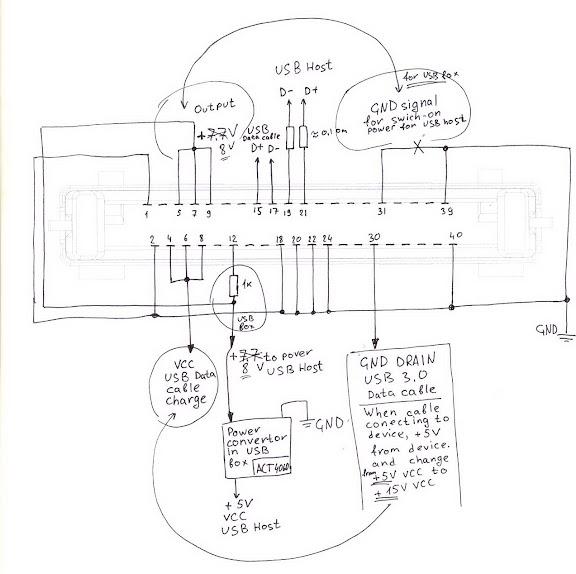 Asus transformer eeepad tf101 tf201 tf300 sl201 40 pin cable additional info greentooth Choice Image