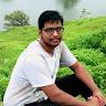 Samprith Boddu food blogger