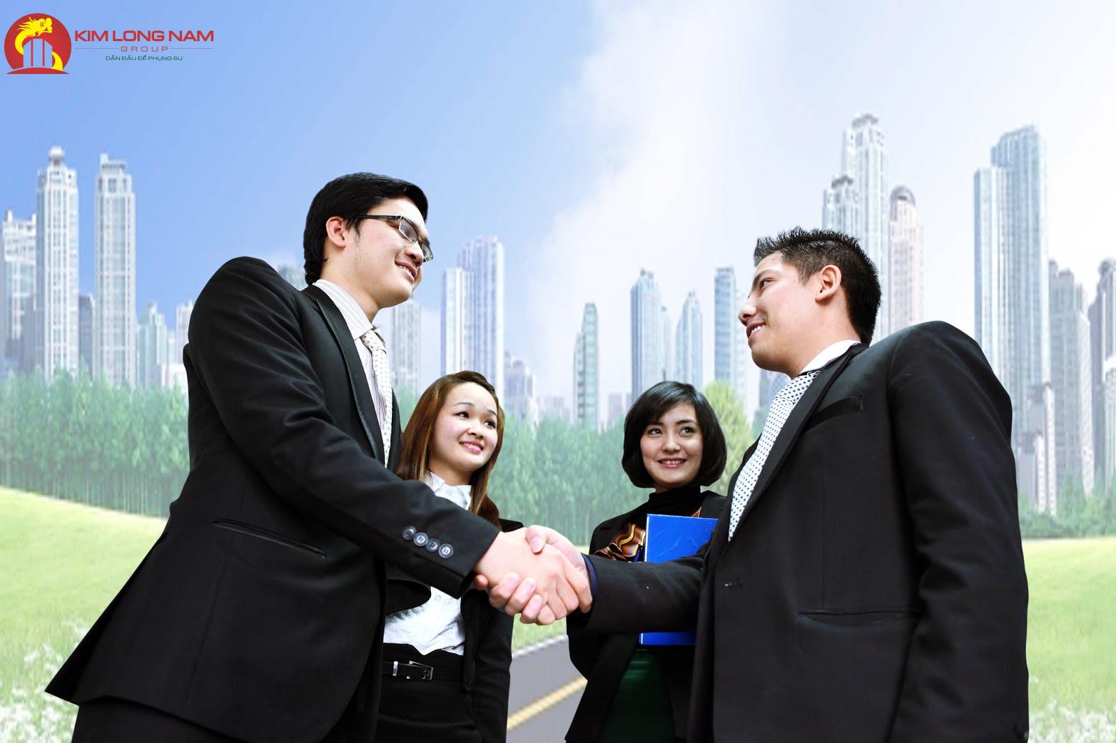 Tiềm năng đầu tư Kim Long Ocean Thuận Phước