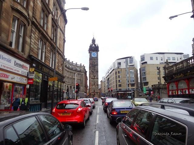 passeando - Passeando por caminhos Celtas - 2014 - Página 5 15%2B%2837%29