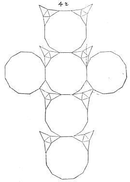 durer_truncated_truncated_cube2