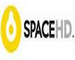 Space en vivo gratis por internet