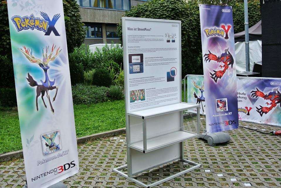 Bilder und mehr vom Pokémon-Day 2013 DSC_1697