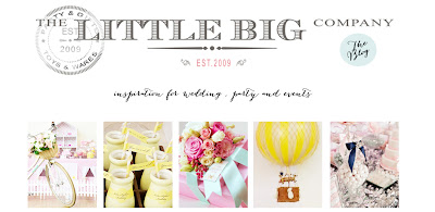 Little Big Company | The Blog