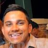 Ameer Ali Avatar