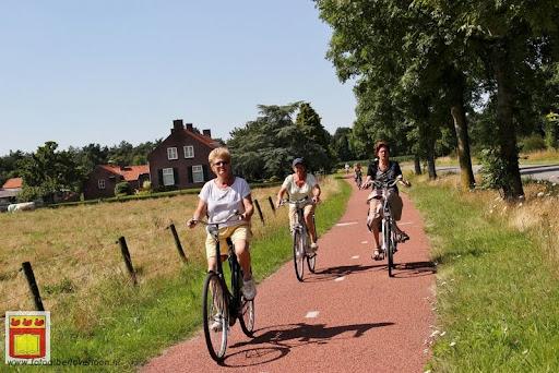 fietsvierdaagse Venray door overloon 24-07-2012 (149).JPG