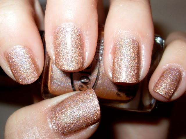 When I Do A Client With Natural Nails If They Are Not On Program Like Nailtiques Or Develop Ten Almost Always Use Bonder