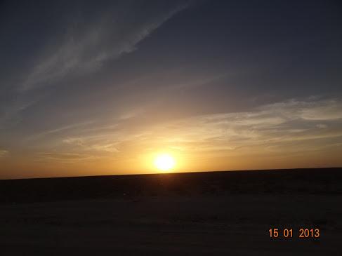 marrocos - Marrocos e Mauritãnia a Queimar Pneu e Gasolina - Página 8 DSC06139