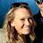 Katy Harkleroad avatar image