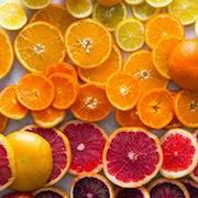 Снился гнилой апельсин фото