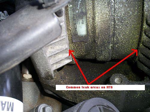 AC Repair GM Suburban/Tahoe/Silverado - Dorkiphus net