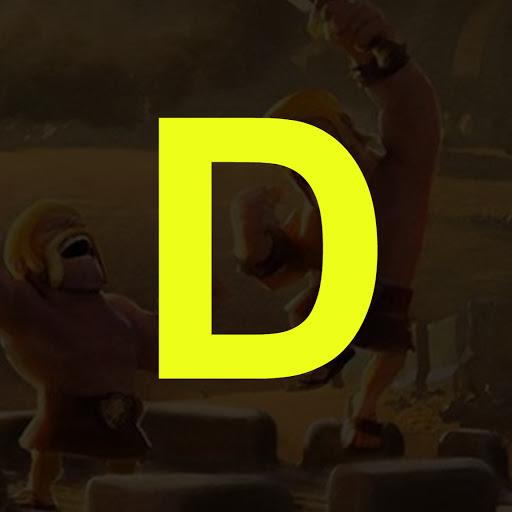 Delvir