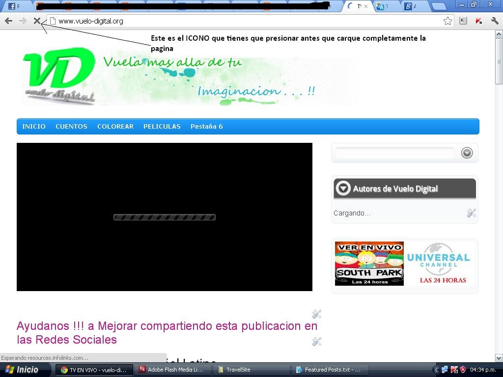 No puedo editar la Plantilla y ni tocar el Codigo HTML - Google ...