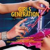 Girls' Generation (SNSD) - Mr.Mr.