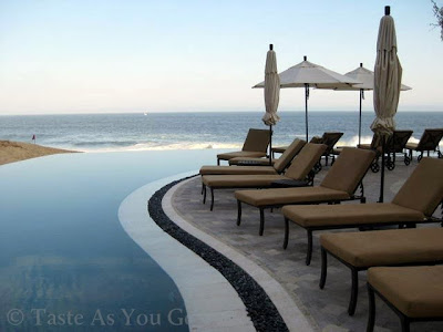 Pool-at-Grand-Solmar-Land's-End-Resort-&-Spa-in-Cabo-San-Lucas-Mexico-Photo-by-Taste-As-You-Go