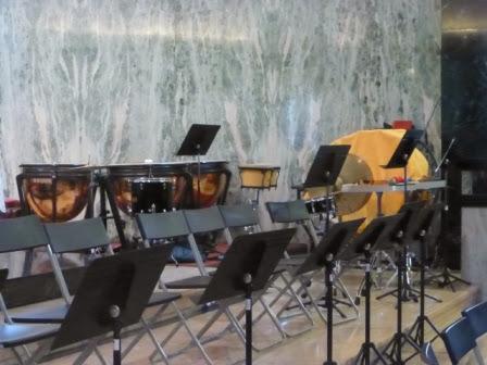 Concerto de Reis na Igreja Paroquial - 11 de Janeiro de 2014 20140111_070