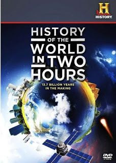 Download – A História do Mundo em Duas Horas