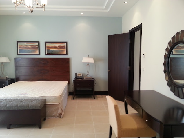 Kaust 2 bedroom housing claire 39 s ale - 2 master bedroom houses for sale ...