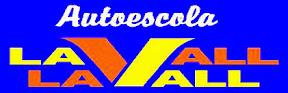 Autoescola La Vall