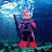 Oton Ribic avatar image