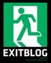 Abayamin-Exit Blog