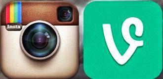 Instagram y Vine ya han solucionado los problemas de ayer