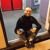 lukaszett's avatar