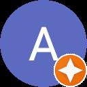 Aaron H.,AutoDir