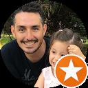 Osvaldo Diaz