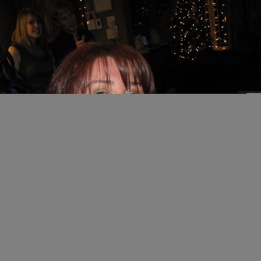 Danielle Vickers Photo 24