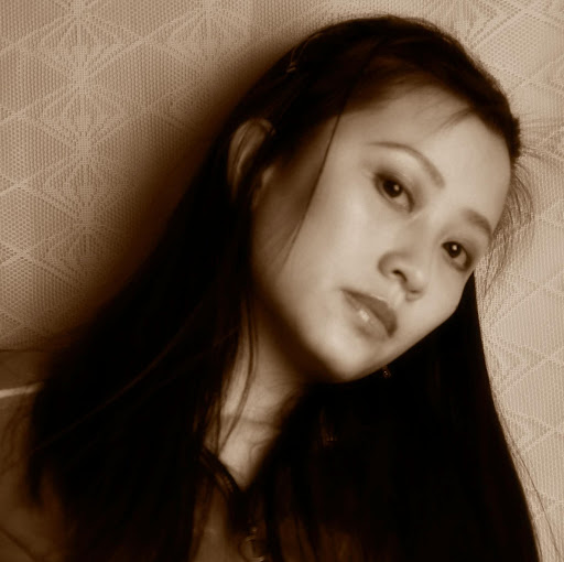 Kim Ta Photo 22