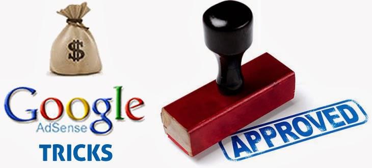 Tips dan Trik Google Adsense Agar Optimal