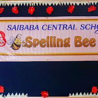 2014-15_spellbee_seniors