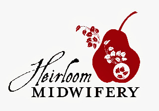 Heirloom Midwifery