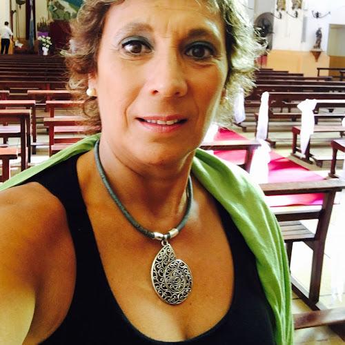 Silvina Risso